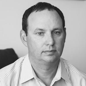 Kevin C. Fitzpatrick