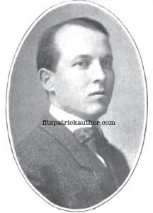 Goldwin Starrett
