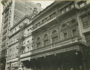 Proctor's Fifth Avenue